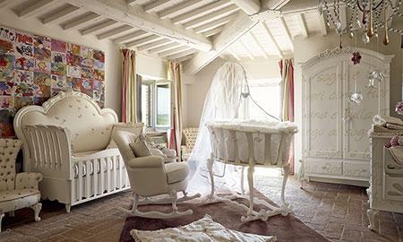 Mobili in legno massello volpi lo stile in casa for Volpi arredamenti
